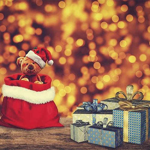 Noël 2020 Les Boutiques du Net